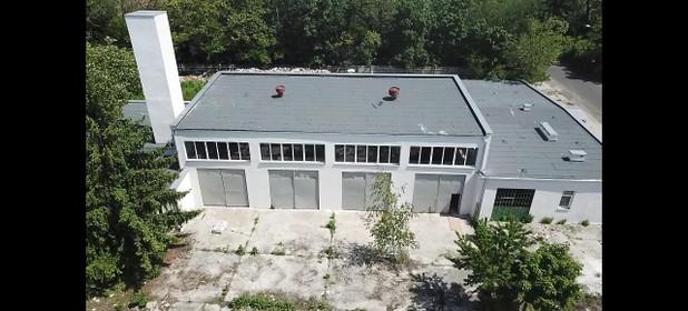 Magazyn, hala do wynajęcia 245 m² Brzeski (Pow.) Skarbimierz (Gm.) Skarbimierz Kasztanowa 21 - zdjęcie 3