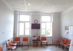 Obiekt na sprzedaż, Kłodzko, 406 m² | Morizon.pl | 0186 nr4