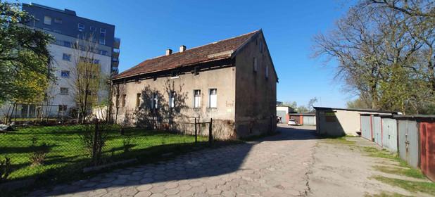 Działka na sprzedaż 15657 m² Gliwice Kozielska - zdjęcie 2