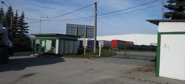 Działka na sprzedaż 15265 m² Tarnów Szklana - zdjęcie 2