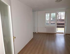 Mieszkanie na sprzedaż, Olsztyn Hozjusza 12a, 92 m²