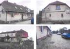 Mieszkanie na sprzedaż, Borzęciczki, 43 m² | Morizon.pl | 9778 nr2