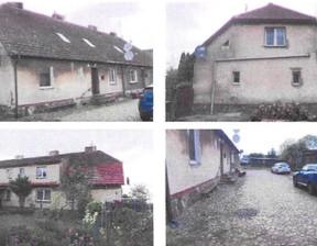 Mieszkanie na sprzedaż, Borzęciczki, 43 m²
