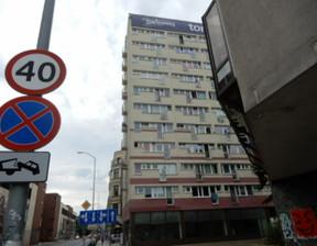 Kawalerka na sprzedaż, Szczecin Edmunda Bałuki, 25 m²