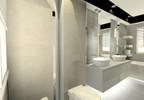 Dom na sprzedaż, Oława Ferdynanda Magellana, 129 m²   Morizon.pl   4644 nr7