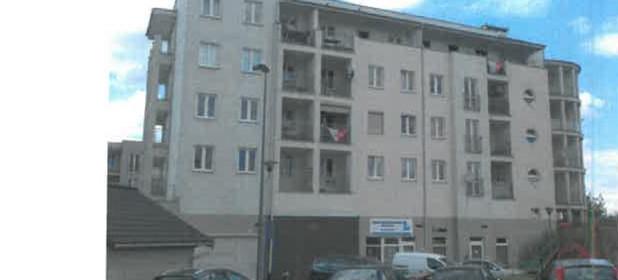 Lokal na sprzedaż 155 m² Gorzów Wielkopolski Prądzyńskiego 31 - zdjęcie 1