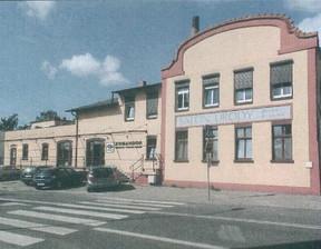 Lokal użytkowy na sprzedaż, Żnin Potockiego, 1781 m²