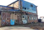 Obiekt na sprzedaż, Zabrze Zaborze, 901 m² | Morizon.pl | 0759 nr2