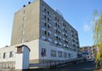 Hotel na sprzedaż, Wejherowo, 5731 m² | Morizon.pl | 6088 nr5
