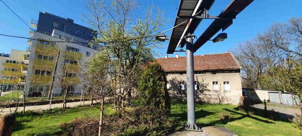 Działka na sprzedaż 15657 m² Gliwice Kozielska - zdjęcie 3