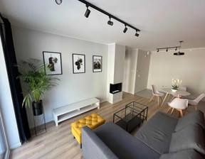 Mieszkanie na sprzedaż, Legnica Tarninów, 45 m²