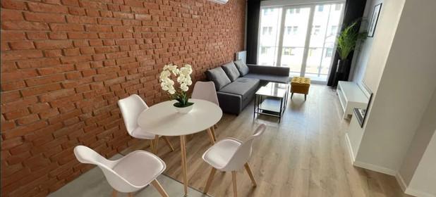 Mieszkanie na sprzedaż 44 m² Legnica Tarninów Złotoryjska - zdjęcie 2