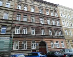 Morizon WP ogłoszenia   Mieszkanie na sprzedaż, Szczecin Jagiełły, 48 m²   1030