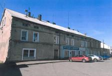 Mieszkanie na sprzedaż, Kietrz, 48 m²