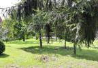 Dom do wynajęcia, Piaseczno, 64 m² | Morizon.pl | 5516 nr3