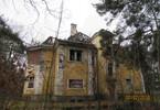 Morizon WP ogłoszenia   Dom na sprzedaż, Konstancin-Jeziorna Antoniego Wierzejewskiego, 6054 m²   8527