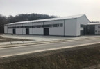 Magazyn, hala do wynajęcia, Tarnów, 1810 m²   Morizon.pl   4832 nr2