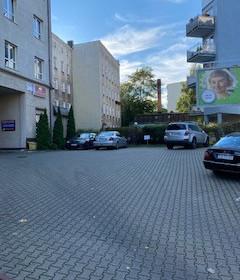 Biurowiec na sprzedaż 523 m² Szczecin Pogodno Mickieiwcza 34 - zdjęcie 3
