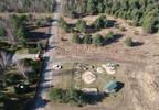 Działka na sprzedaż, Szymanówek, 3350 m²   Morizon.pl   1418 nr5
