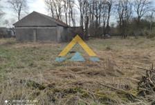 Działka na sprzedaż, Radaczewo, 6000 m²