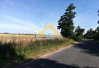 Działka na sprzedaż, Bierzwnik, 8400 m²   Morizon.pl   5258 nr3
