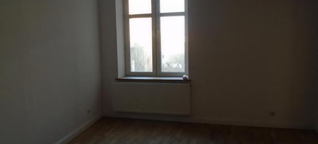 Dom na sprzedaż 566 m² Poznań Łazarz - zdjęcie 1