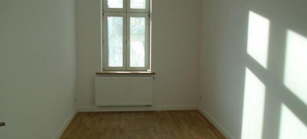 Dom na sprzedaż 566 m² Poznań Łazarz - zdjęcie 3