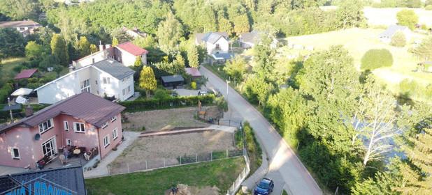Dom na sprzedaż 170 m² Bytowski Czarna Dąbrówka Jasień - zdjęcie 1