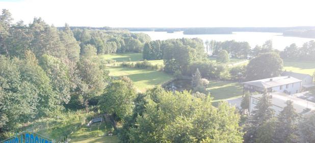 Dom na sprzedaż 170 m² Bytowski Czarna Dąbrówka Jasień - zdjęcie 2