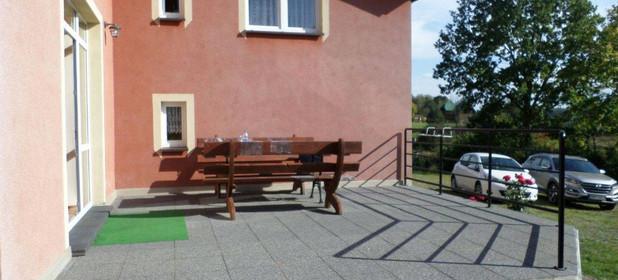 Dom na sprzedaż 170 m² Bytowski Czarna Dąbrówka Jasień - zdjęcie 3