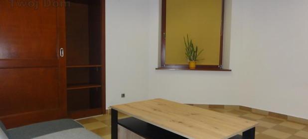 Mieszkanie do wynajęcia 27 m² Chorzów Chorzów Stary Bożogrobców - zdjęcie 2