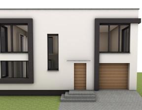 Dom na sprzedaż, Łomża, 146 m²