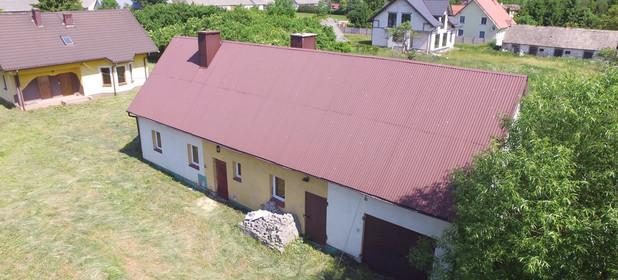 Dom na sprzedaż 100 m² Łomżyński Łomża Pniewo Krótka - zdjęcie 3