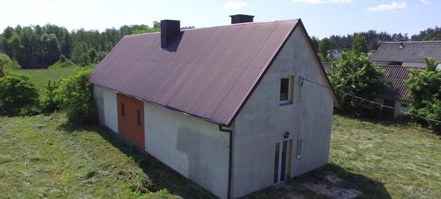 Dom na sprzedaż 100 m² Łomżyński Łomża Pniewo Krótka - zdjęcie 1