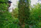 Dom na sprzedaż, Józefów, 400 m² | Morizon.pl | 3058 nr10