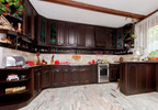Dom na sprzedaż, Józefów, 350 m²   Morizon.pl   0337 nr4