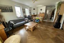 Mieszkanie na sprzedaż, Józefów, 84 m²