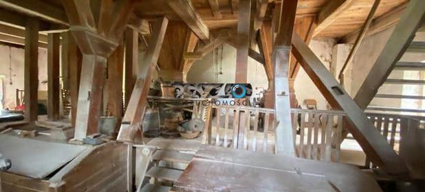 Dom na sprzedaż 200 m² Kielecki (Pow.) Bodzentyn (Gm.) Bodzentyn - zdjęcie 2