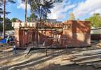 Dom na sprzedaż, Józefów, 184 m² | Morizon.pl | 9536 nr4