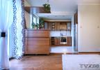Mieszkanie na sprzedaż, Otwock Samorządowa, 66 m² | Morizon.pl | 2063 nr5