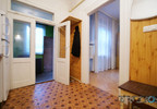 Mieszkanie na sprzedaż, Otwock, 58 m²   Morizon.pl   3823 nr7