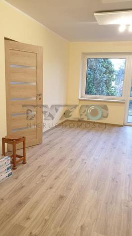 Hotel do wynajęcia, Otwock, 100 m² | Morizon.pl | 8410