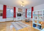 Dom na sprzedaż, Warszawa Radość, 750 m²   Morizon.pl   0167 nr11