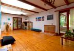 Dom na sprzedaż, Józefów, 400 m² | Morizon.pl | 3058 nr13