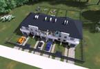 Morizon WP ogłoszenia | Dom na sprzedaż, Grądki, 168 m² | 5161