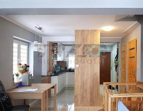 Dom na sprzedaż, Glina, 130 m²