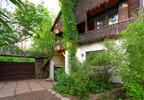 Dom na sprzedaż, Józefów, 400 m² | Morizon.pl | 3058 nr4