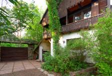 Dom na sprzedaż, Józefów, 400 m²