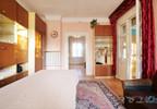 Mieszkanie na sprzedaż, Otwock, 58 m²   Morizon.pl   3823 nr6