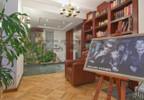 Dom na sprzedaż, Warszawa Radość, 750 m²   Morizon.pl   0167 nr7